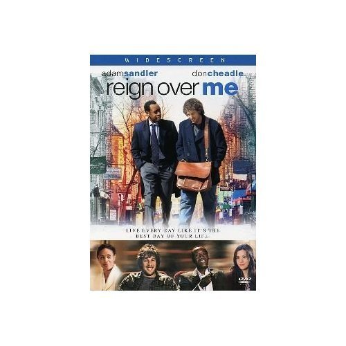Reign Over Me Sandler Cheadle Region 1
