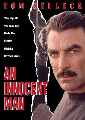 Innocent Man Selleck Murray Robins Rasche