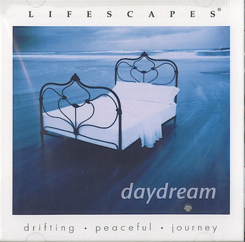 Lifescapes Daydream