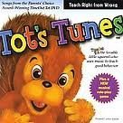Timeout Tot Tot's Tunes Teach Right From Wrong