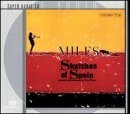 Davis Miles Sketches Of Spain