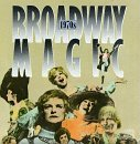 Broadway Magic Broadway Magic 1970's