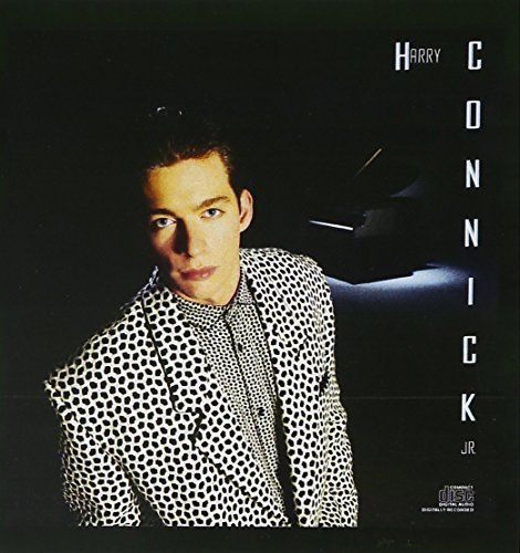 Harry Jr. Connick Harry Connick Jr.