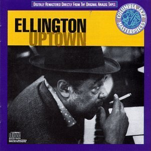 Duke Ellington Uptown