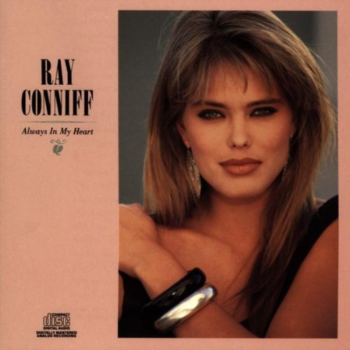 Ray Conniff Always In My Heart
