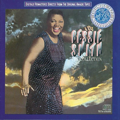 Bessie Smith Collection