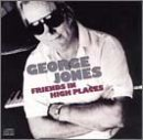 George Jones Friends In High Places