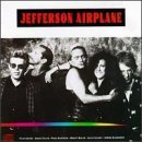 Jefferson Airplane Jefferson Airplane