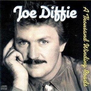 Diffie Joe Thousand Winding Roads