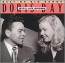 Doris W Brown Day Best Of Big Bands