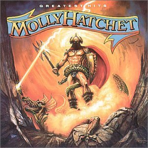 Molly Hatchet Greatest Hits