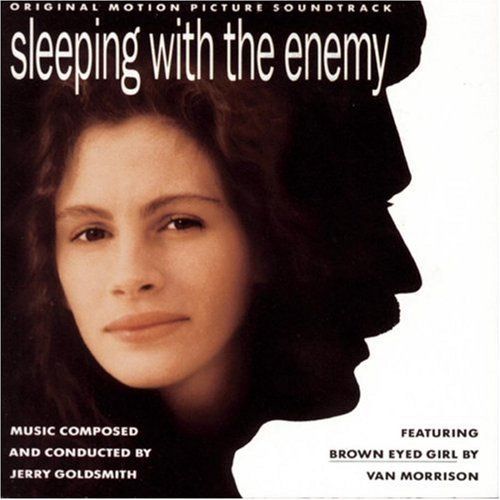 Sleeping With The Enemy Soundtrack