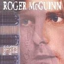 Roger Mcguinn Born To Rock & Roll