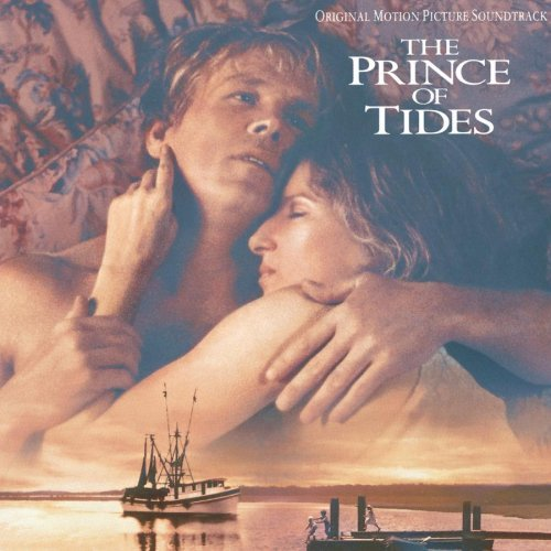 Prince Of Tides Soundtrack Streisand