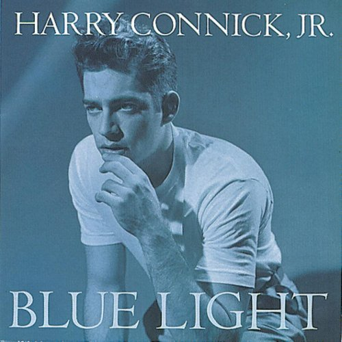 Connick Harry Jr. Blue Light Red Light
