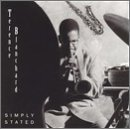 Terence Blanchard Simply Stated