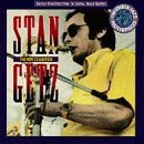 Getz Stan New Collection