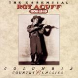 Roy Acuff Essential 1936 49