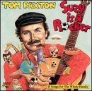 Tom Paxton Suzy Is A Rocker