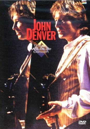 John Denver Wildlife Concert