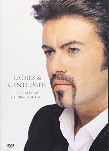 George Michael Ladies & Gentlemen Best Of Geo