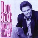 Stone Doug From The Heart