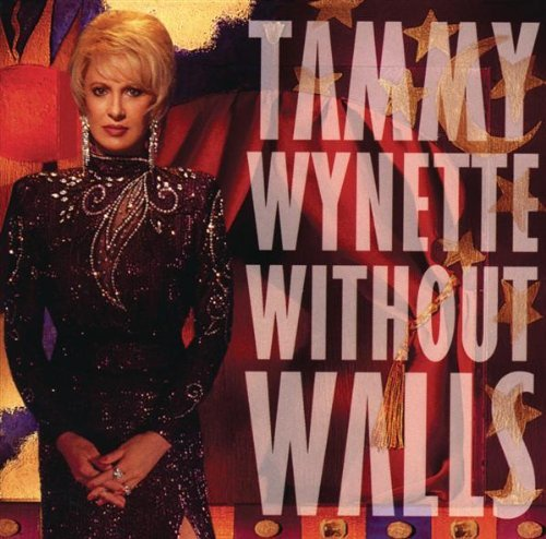 Tammy Wynette Without Walls