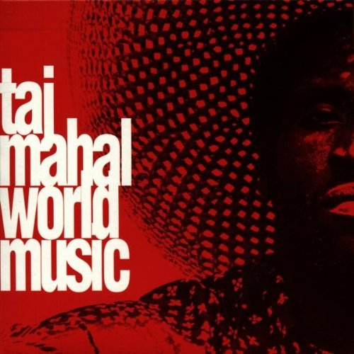 Taj Mahal World Music
