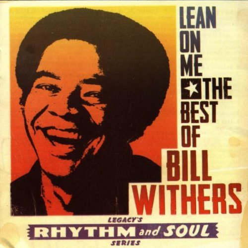 Withers Bill Best Of Bill Withers
