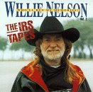 Willie Nelson Who'll Buy My Memories? Clr Nr