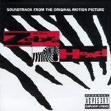 Zebrahead Soundtrack