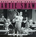 Artie Shaw It Goes To Your Feet