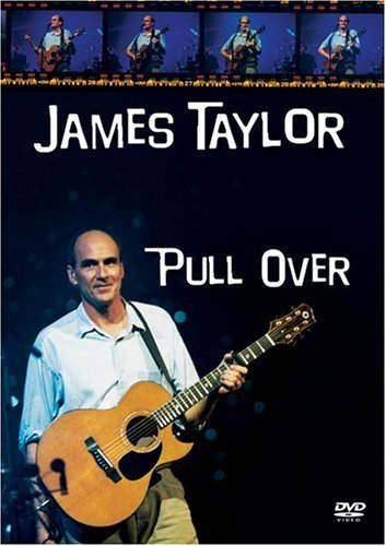 Taylor James & Band Pull Over Pull Over