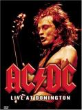Ac Dc Live At Donington