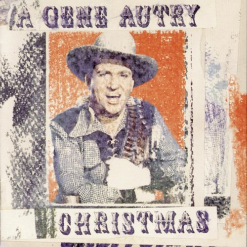 Gene Autry Gene Autry Christmas