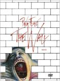 Pink Floyd Wall The Wall