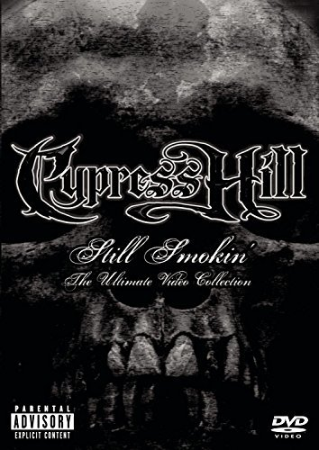 Cypress Hill Cypress Hill Ultimate Video C Explicit Version