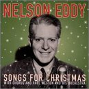 Nelson Eddy Songs For Christmas