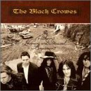 Black Crowes Southern Harmony & Musical Com Remastered