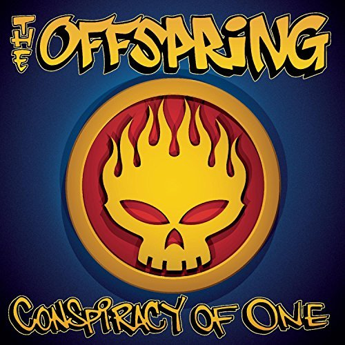 Offspring Conspiracy Of One