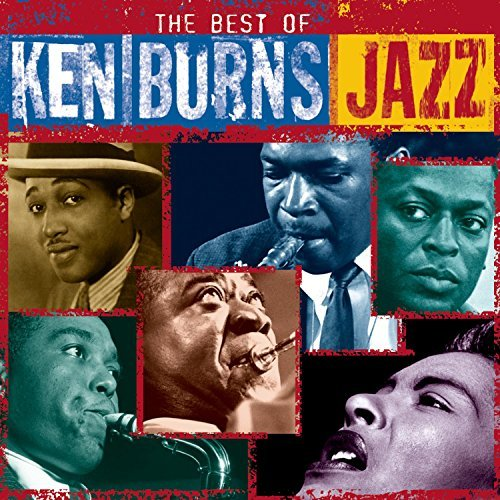 Best Of Ken Burns Jazz Best Of Ken Burns Jazz Armstrong Ellington Brubeck Monk Henderson Shaw Monk