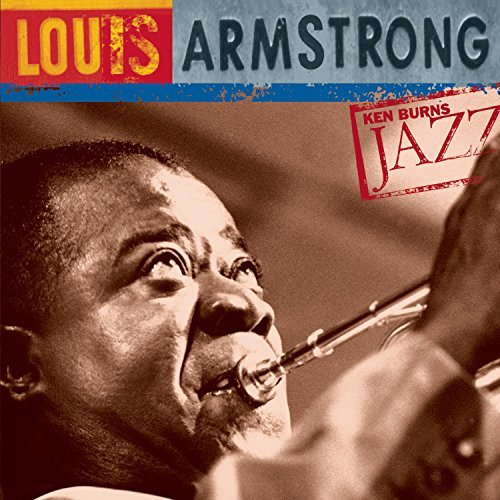 Louis Armstrong Ken Burns Jazz