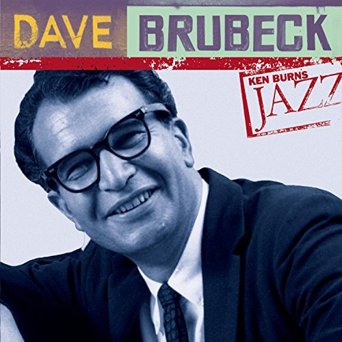 Dave Brubeck Ken Burns Jazz