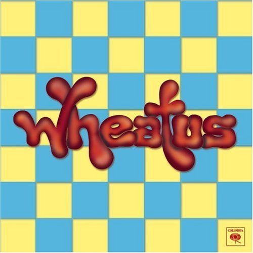 Wheatus Wheatus Clean Version