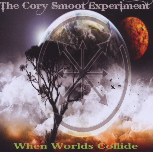 Cory Experiment Smoot When Worlds Collide