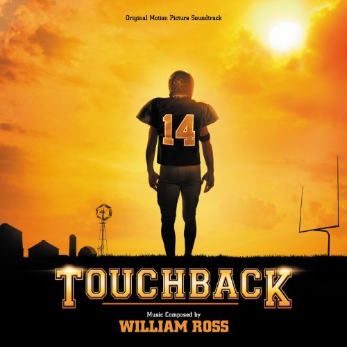 William Ross Touchback Music By William Ross