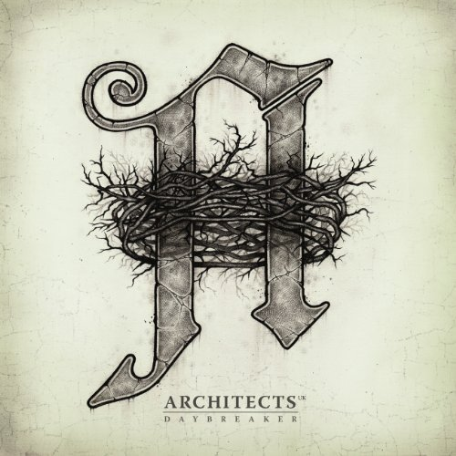 Architects (uk) Daybreaker