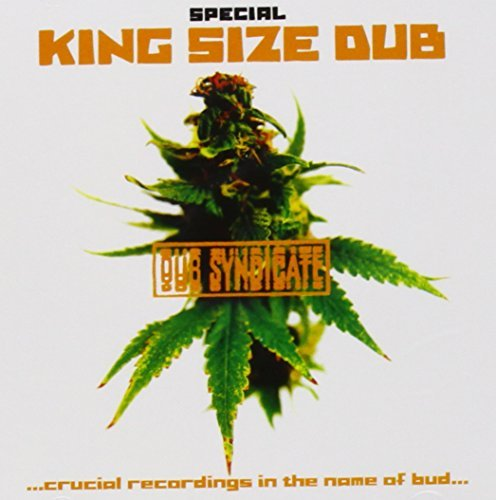 King Size Dub Ds Special King Size Dub Ds Special