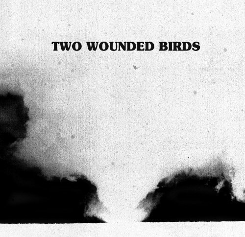 Two Wounded Birds Two Wounded Birds Import Gbr