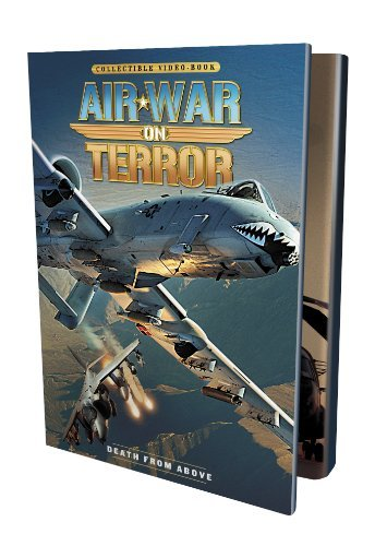 Air War On Terror Air War On Terror Nr 4 DVD
